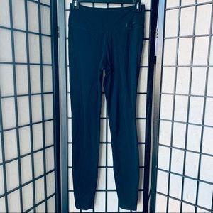 Nike sculpt legendary training tights leggings S